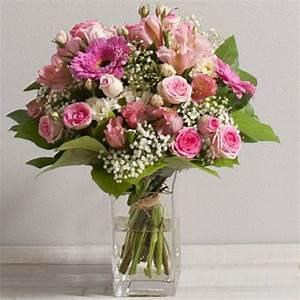 Bouquet De Fleurs Interflora : interflorawikifleurs votre fleuriste en ligne wikifleurs le blog ~ Melissatoandfro.com Idées de Décoration