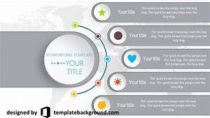 professional powerpoint templates free download toufik With free downloads powerpoint templates for presentations