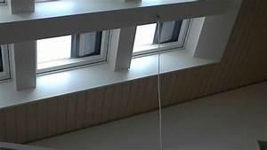 Smart Home Knx : une smart home hololens et knx ~ Lizthompson.info Haus und Dekorationen