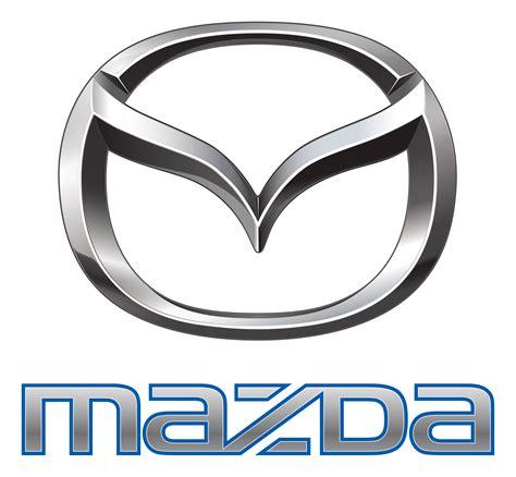 Mazda Car Png Images Free Download