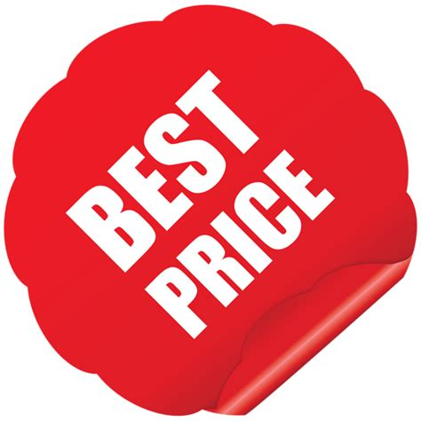 price sticker png clipart picture gallery