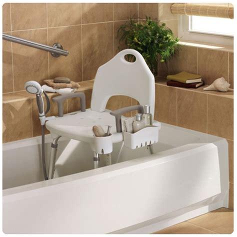 moen shower seat moen deluxe tub shower seat