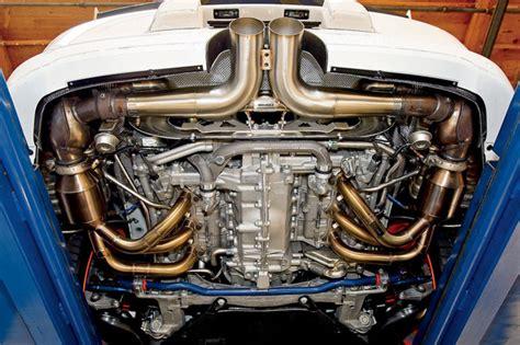 gt porsche motor pelican parts forums