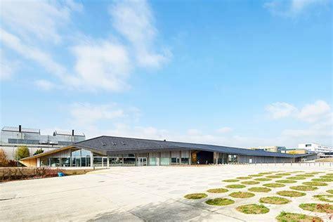 Experimentelles Wohnhaus Mme Auf Hokkaido by 1000 Ideas About Kengo Kuma On Facade