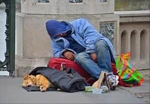 Vivre En Belgique : journ e vivre ensemble education pauvret et exclusion sociale le site de l 39 eglise ~ Medecine-chirurgie-esthetiques.com Avis de Voitures