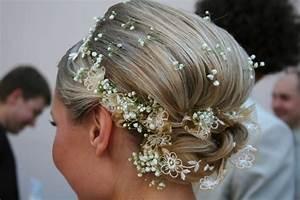 The Hair Conversation Bridal Styles For Fine Limp Hair