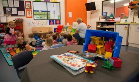 st s day care centre skennars nsw australia 984 | StAnnes 192 450x267