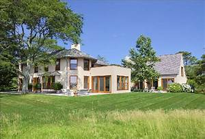 Top 3 priciest homes listed for sale last week in Suffolk ...