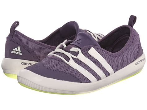 Boat Brands Alphabetical by Adidas Outdoor Climacool 174 Boat Sleek