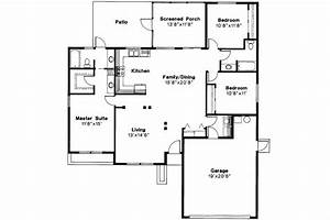 Mediterranean house plans anton 11 080 associated designs for House floor plans