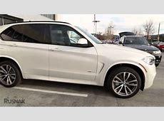 BMW X3 vs X5 YouTube