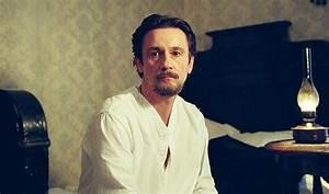 Олег Меньшиков – биография, фото, личная жизнь, жена, дети ...