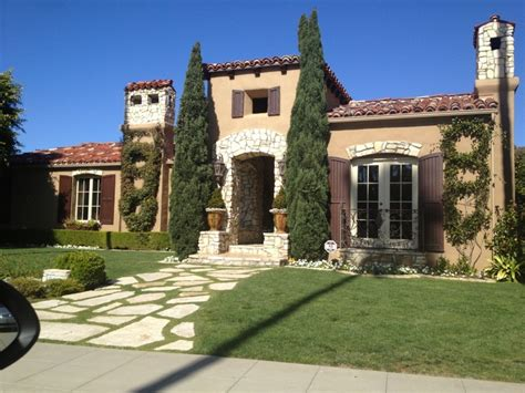 style mansions farmhouse style homes style home