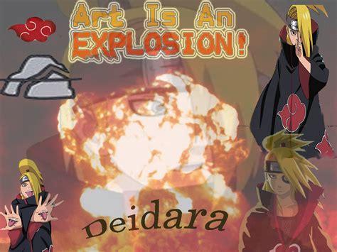 Naruto Photoshoped Wallpapers By Hakuhiddenmist On Deviantart