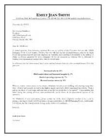 professional resume cover letter sles atik iklimlendirme sistemleri cover letter sales professional 123helpme persuasive essays