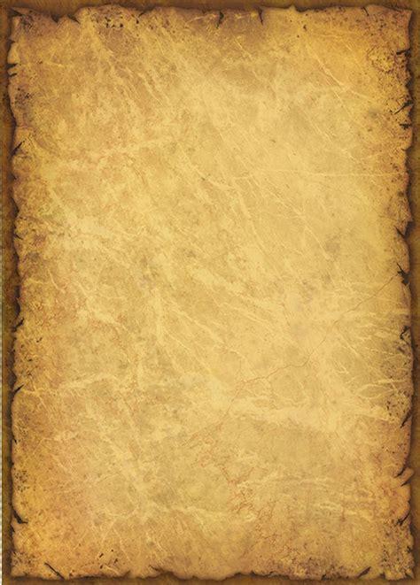 altes briefpapier casanova  blatt piraten papier