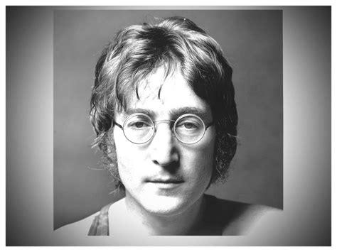 John Lennon  John Lennon Fan Art (34078983) Fanpop