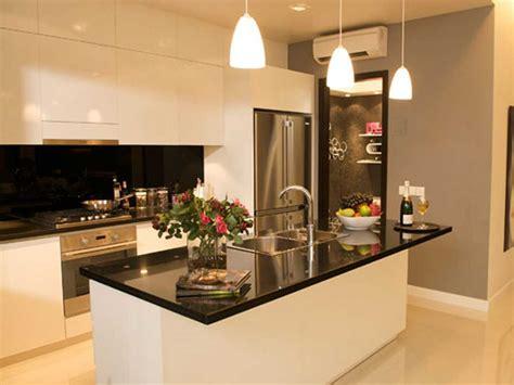 cuisine ikea prix discount table ilot central cuisine ilot central avec