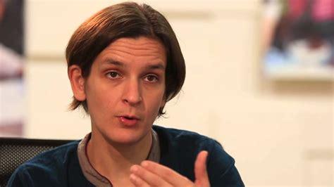 interview  infosys prize  winner esther duflo