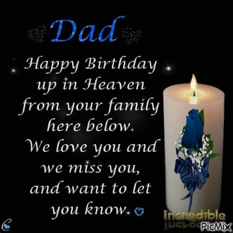 Happy Birthday In Heaven Images Happy Birthday In Heaven Pictures Photos And Images