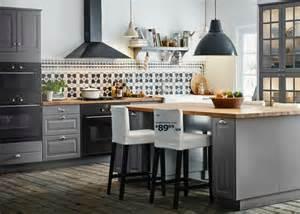 best 25 grey ikea kitchen ideas only on pinterest ikea