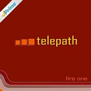 Amazon.com: Infinite Paradise Station: Telepath: MP3 Downloads