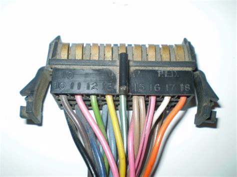 1986 Chevy Suburban Dash Wiring Harnes by Cant Find Tac Wire Gbodyforum 78 88 General Motors A