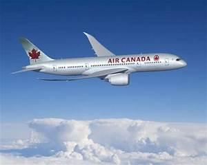 Air Canada Oferta de Vuelos Baratos 2018 Pasajes Aereos Billetes de Avion InfoTravel