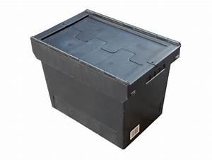 Kunststoffkiste Mit Deckel : 30x kasten mb 6442 kiste bito industriebox deckel 74 ackrutat shop ~ A.2002-acura-tl-radio.info Haus und Dekorationen