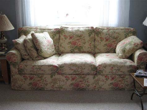 floral sofas for sale furniture apartment unique couches for sale with