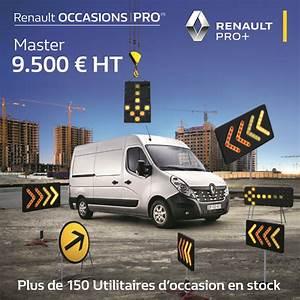 Renault Angers Occasion : renault angers concessionnaire renault angers auto occasion angers ~ Gottalentnigeria.com Avis de Voitures