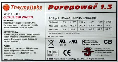 Modifikasi Power Supply Switching by Modifikasi Power Supply Komputer Switching Kumpulan
