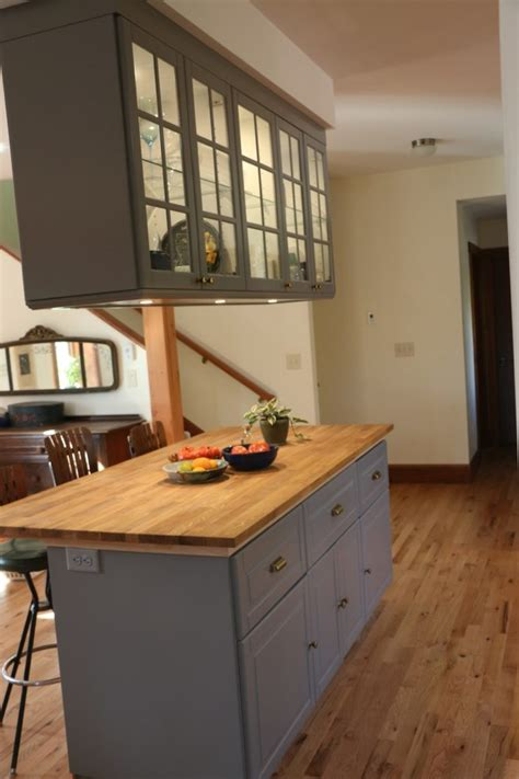 meuble ilot cuisine meuble cuisine ikea et idées de cuisines ikea grandes