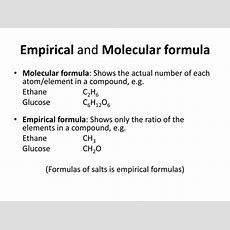 Ppt  Quantitative Chemistry Powerpoint Presentation Id3154268