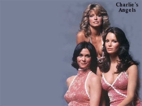 charlies angels telefilmaniait