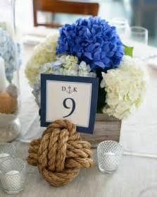 nautical wedding decorations best 25 nautical wedding centerpieces ideas on nautical centerpiece nautical diy