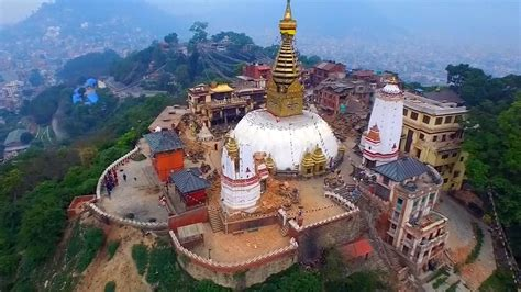 The 5 Most Memorable Attractions In Nepal Setstaycom