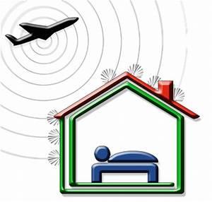 Materiaux Pour Isolation Exterieur : mat riau isolation phonique comment bien choisir ~ Dailycaller-alerts.com Idées de Décoration