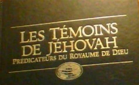siege mondial des temoins de jehovah russie les témoins de jéhovah menacés d interdiction