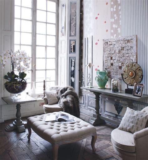 home fashion interiors sia home fashion regalissimo passioni pinterest home fashion fashion and home