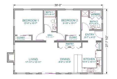 ranch house open floor plans open concept ranch simple open floor plans treesranchcom