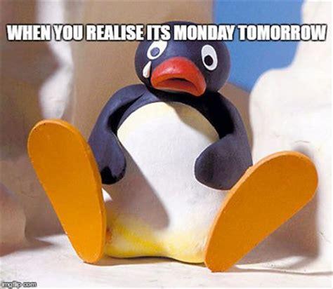 Pingu Memes - pingu meme by islandofsodorfilms on deviantart