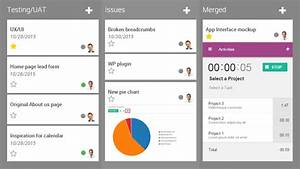 odoo open source project management With document management system odoo