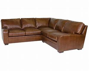 classic leather vancouver sectional 4514 leather With sectional leather sofa vancouver