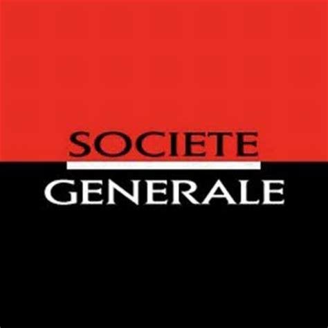 societe generale siege social logo société générale