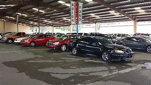 Alb Auto : green light auto sales albuquerque new mexico nm ~ Gottalentnigeria.com Avis de Voitures