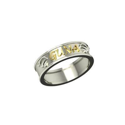 1000 about wedding rings with names engraved engraved rings
