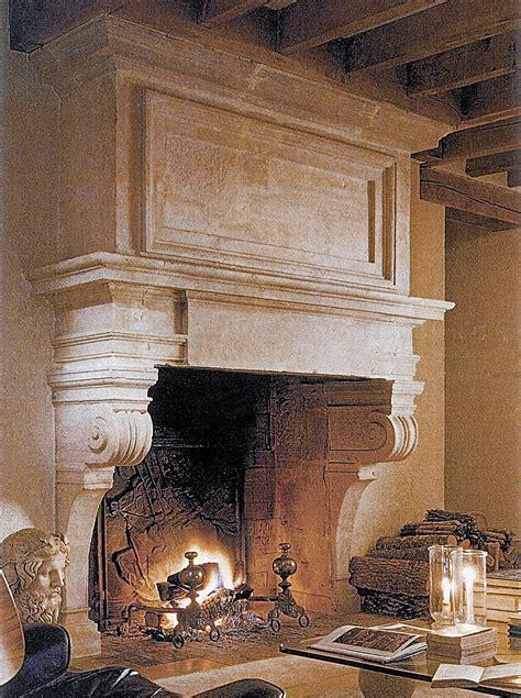 stone age designs fireplace mantels recreate  italian