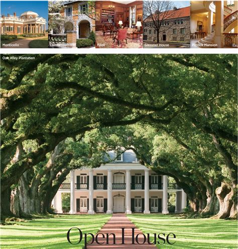 period homes and interiors magazine the 25 best historic homes in america traditional home