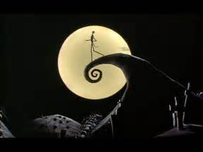 the nightmare before christmas nightmare before christmas image 3009982 fanpop
